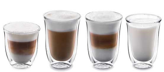 nespresso kopen info over nespresso apparaat en cups. Black Bedroom Furniture Sets. Home Design Ideas