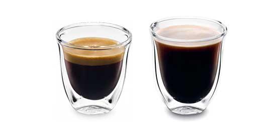 nespresso-zonder-melk