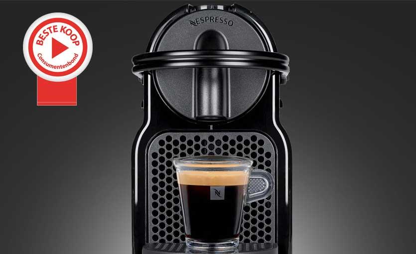 beste-koop-nespresso-magimix-inissia