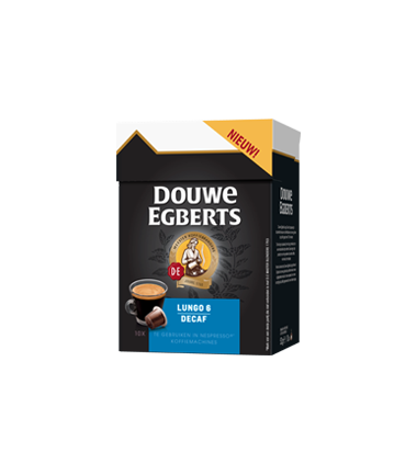 douwe egberts espresso decaf